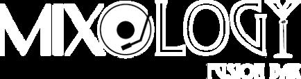 LOGOTIPO MIXOLOGY curvas.png