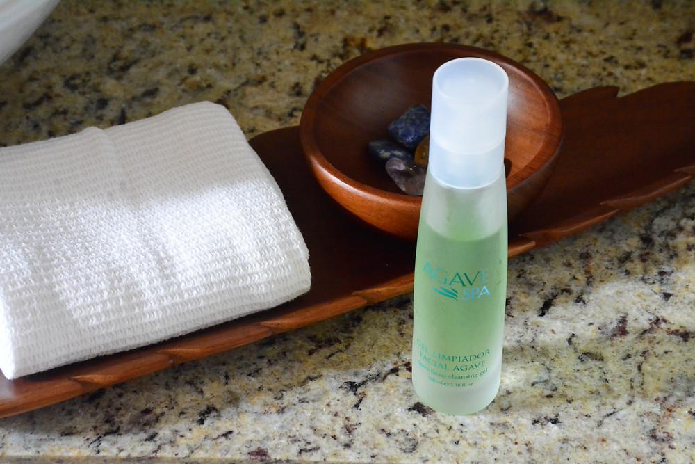 La marca Mexicana hecha a base de Agave Azul, es líder en la industria del cuidado de la piel