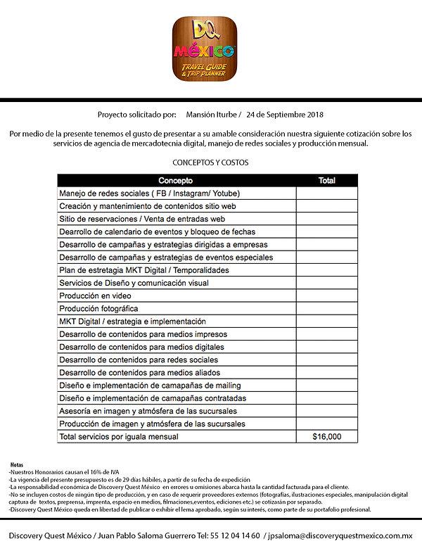 Cotización_Mansión_Iturbe__24_Sep_18.jpg