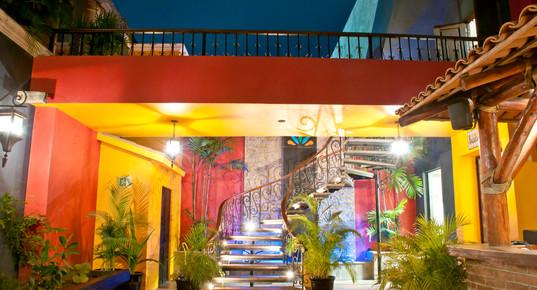 Don_Sánchez_Restaurant_entrance1.JPG