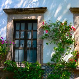 Doña Urraca San Miguel De Allende