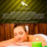 bañozen.jpg