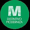 circulo-moderniza-SECTUR.png