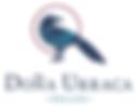 Logo-Doña-Urraca-png.png