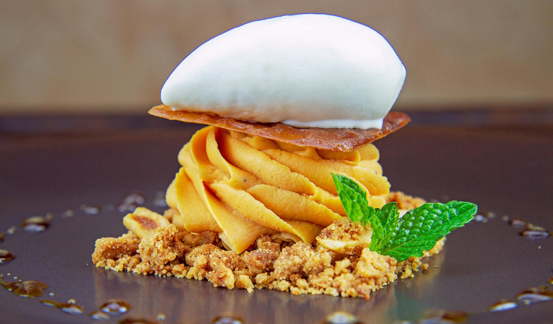 Don Sanchez_dessert_butternut.jpg