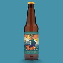 baja-surfa-artesanal-the-beercow_900x.jpeg