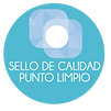 CIRCULO-PUNTO-LIMPIO-SELLO-SECTUR.png