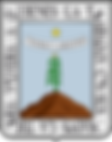 1200px-Coat_of_arms_of_Morelos.svg.png