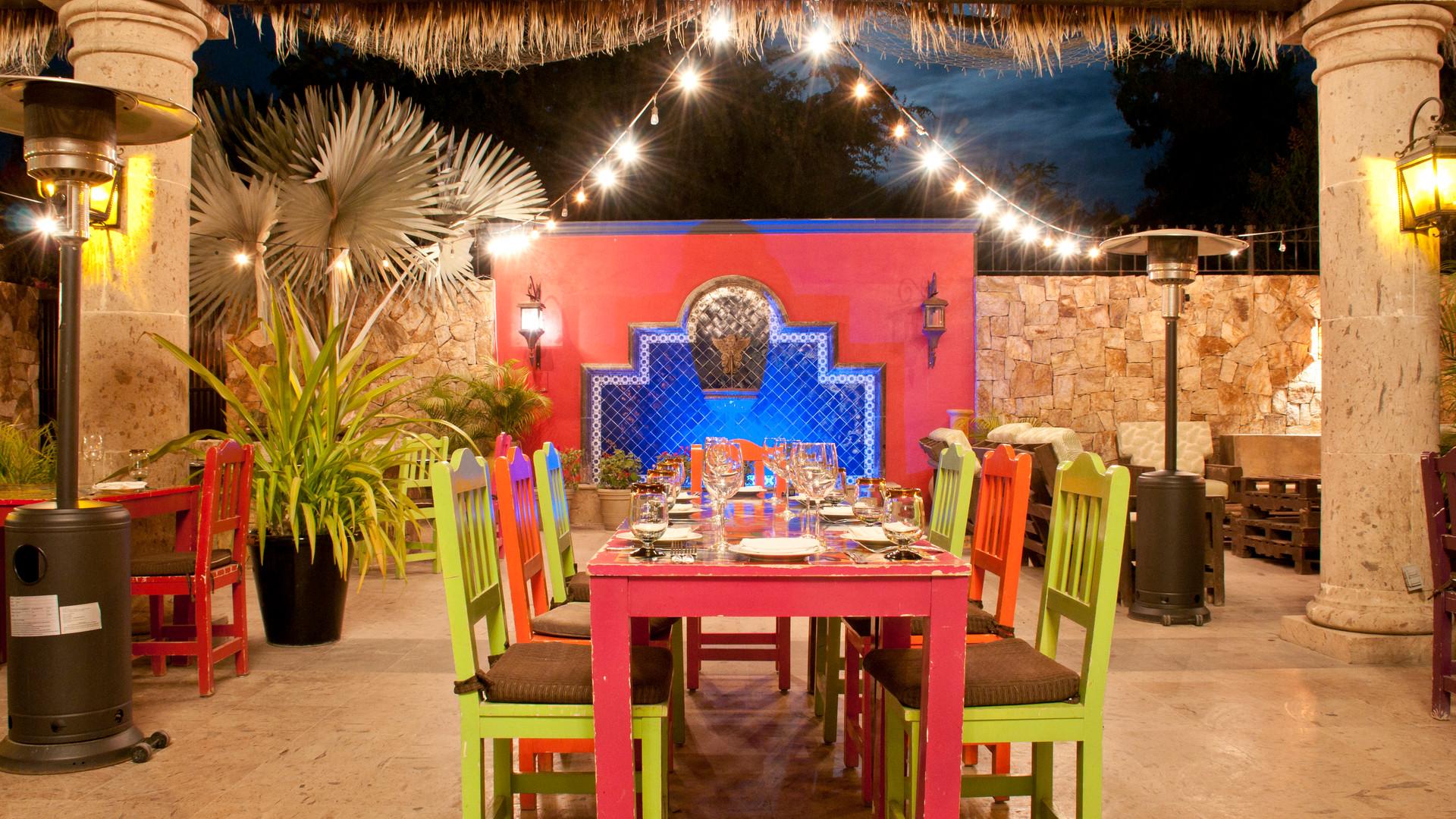 Don Sanchez Restaurant_Courtyard2.JPG