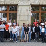 Team Heiligberg21_22.JPG