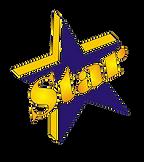 Star logo copy.png