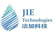 JIE Logo, Cone.jpg