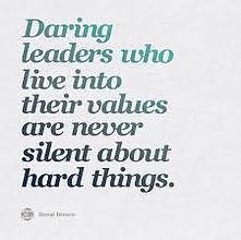 Daring leader.jpg