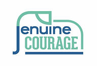 JENuine Courage Logo (1).jpeg