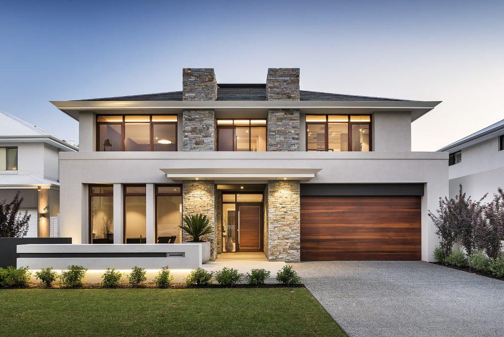 Homes Less Than 5000 sf