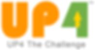 UP4_logo_withTM.PNG