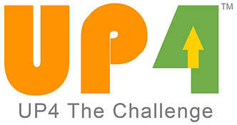 UP4_logo_withTM.PNG