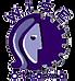WISEOttawa_logo.png