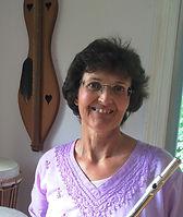 Carolyn Sonnen headshot.JPG