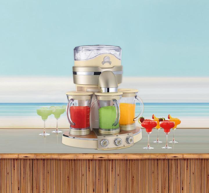 Margaritaville Tahiti™ Frozen Drink Machine