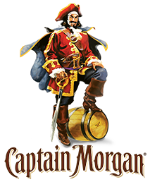 Cocktail Friday is hitting it off with some love for Captain Moran! Top 5 Rum cocktails!