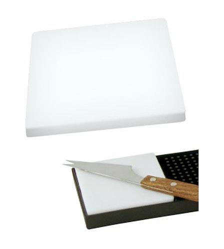 Mini Cutting Board (Fits Biggie Bar Mat)