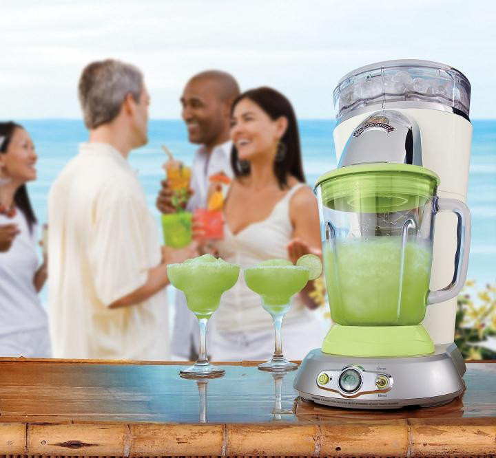 Margaritaville Bahamas™ Frozen Drink Machine