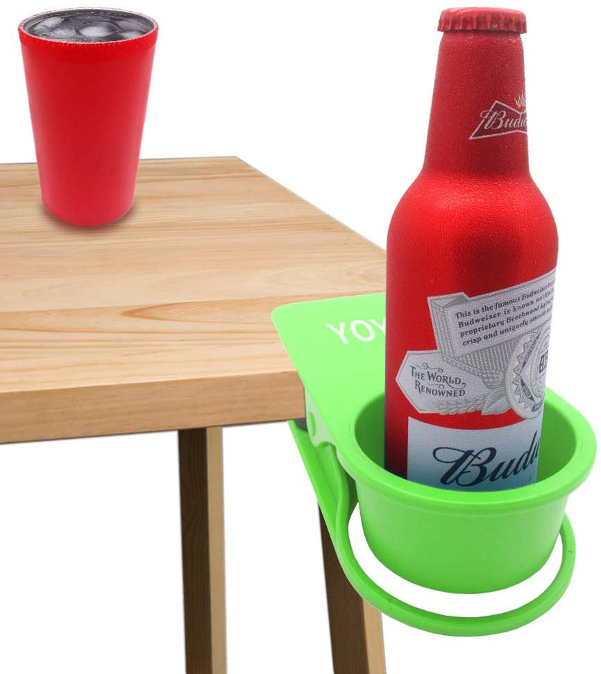 best cup holder, portable cup holder