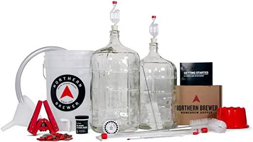 beer kit, best beer kit of 2020