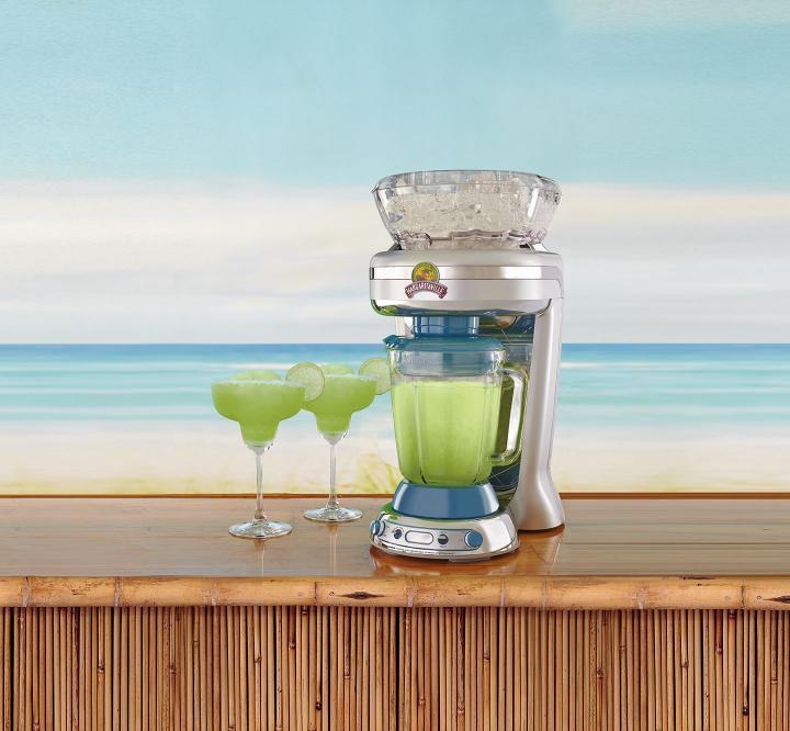 Margaritaville Key West™ Frozen Drink Machine
