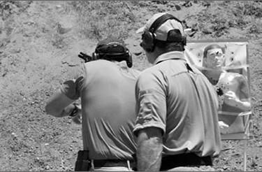 pistol-reload with target.jpg
