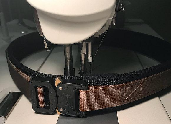 """EDC Pro 1.5"""" Cobra Tactical Belt"""