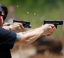 Pistols with brass.jpeg