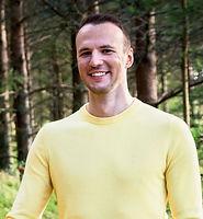 Tanel Kobrusepp - TADDY Co-Founder