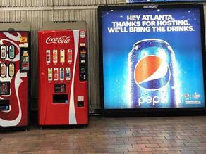 Super Bowli legendaarseimad reklaamid