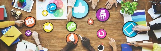Reklaamikampaania mõõdikud ja eesmärgid