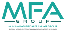 MFAG%20LOGO%20WITH%20DISCLAIMER%20(2)_ed