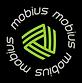 mobius_artes-43.png