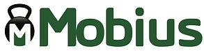 mobius1_mobius cópia.jpg