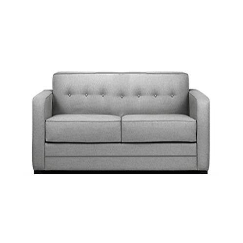 BETA 140 Sofa Bed