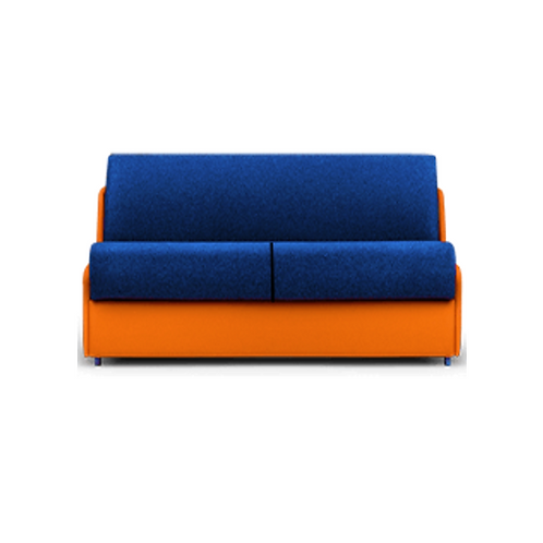 ORION 100 Sofa Bed