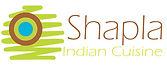Shapla Logo.jpg