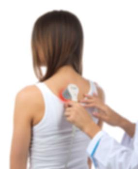 Treatment-Upper-Back-300x199.jpg