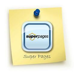 Super-Pages.jpg