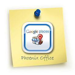 Google-Place-PHX-Office.jpg