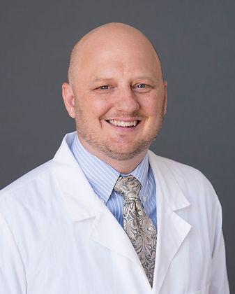 Dr. Craig Peterson, D.C_edited.jpg