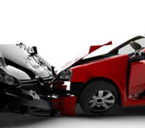 Car Accident or Work Injury.jpg