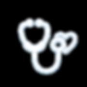 quicklink-icon-staff.png