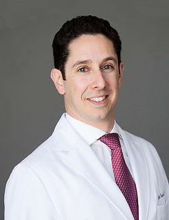 dr.nasser-zoomed.jpg