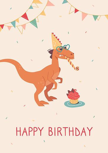 bigstock-Funny-Velociraptor-Blows-A-Fes-418970638.jpg